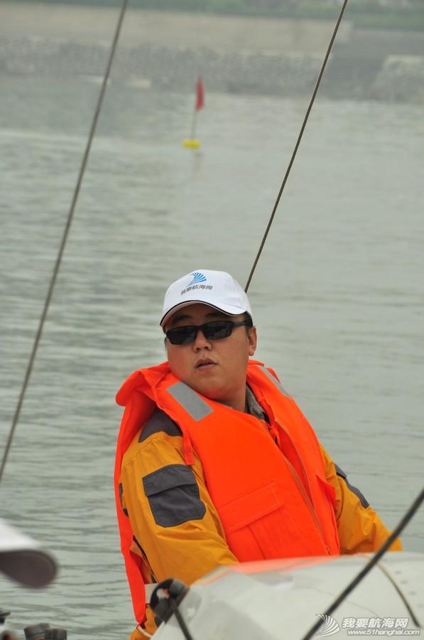 帆船,日照 我要航海网帆船队日照集训片片 DSC_0323.jpg