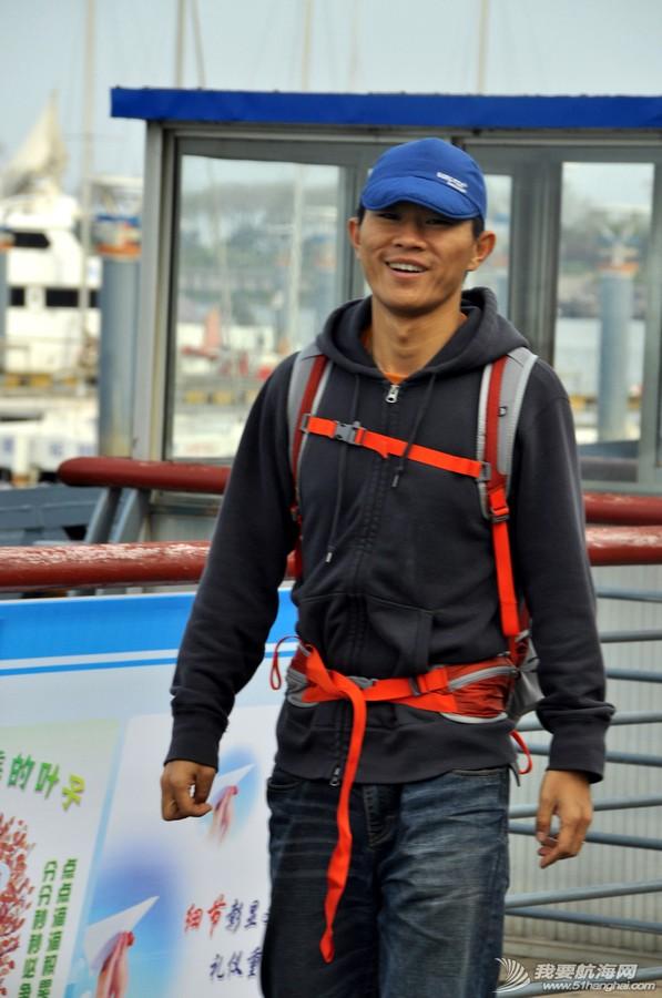帆船,日照 我要航海网帆船队日照集训片片 DSC_0204.jpg