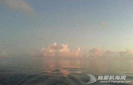 印度尼西亚,马来西亚,小灵通,发动机,大使馆 经历过第一季航行中缅甸的拒绝登陆,越南的限制离船,终其结果都是和平解决! 1.png