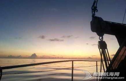 印度尼西亚,马来西亚,小灵通,发动机,大使馆 经历过第一季航行中缅甸的拒绝登陆,越南的限制离船,终其结果都是和平解决! 2.png