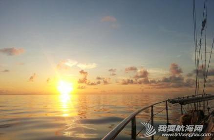 印度尼西亚,马来西亚,小灵通,发动机,大使馆 经历过第一季航行中缅甸的拒绝登陆,越南的限制离船,终其结果都是和平解决! 4.png