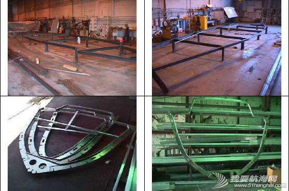 铝合金,制作 铝合金游艇制作过程 QQ截图20140427202738.png