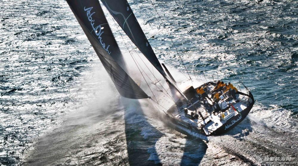 知识 航海知识分享会 AS_abudhabi_CAS_PT-20110926-1792_meitu_10.jpg