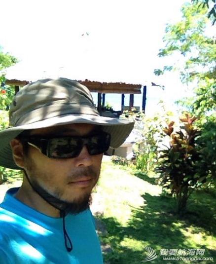 不会英语,原生态,普通人,做广告,中国 印尼bunaken岛友善,安静,治安超好,人和环境原生态,变成不想走的地方! 4.png
