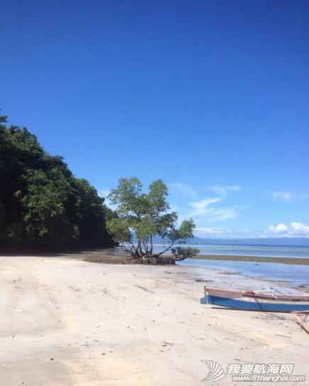 不会英语,原生态,普通人,做广告,中国 印尼bunaken岛友善,安静,治安超好,人和环境原生态,变成不想走的地方! 7.png