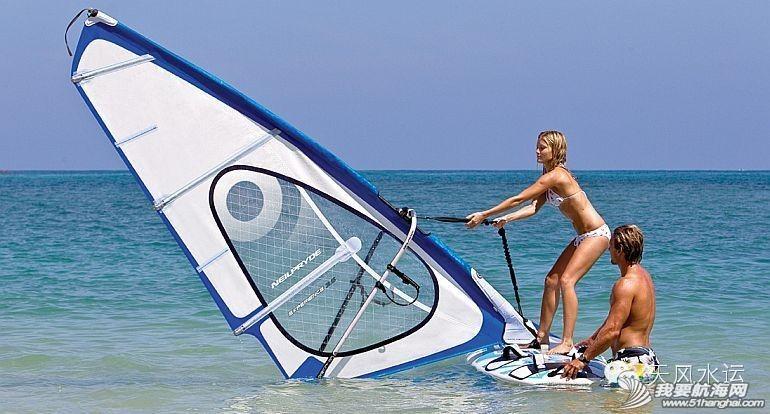 跟我玩帆板——上板起帆 0.jpg