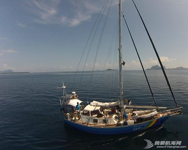 南中国海,传奇,传说 5月1日,新发现!接下来要跨越一个小小的塞兰海,今年的航行将是7个海! 6.png