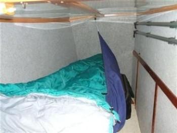 新西兰 2005年下水,钢制Hartley Silver 34,¥192,000.停泊于新西兰 QQ图片20140502115306.jpg
