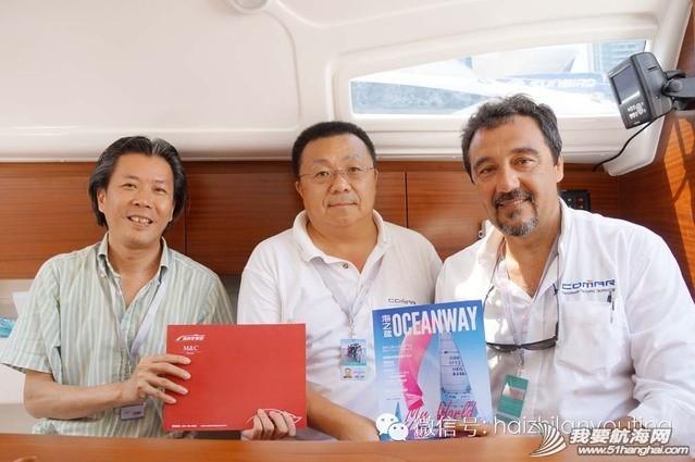 专访:Comar集团CEO Massimo Guardigli&中国总代理董事长张欣 0.jpg