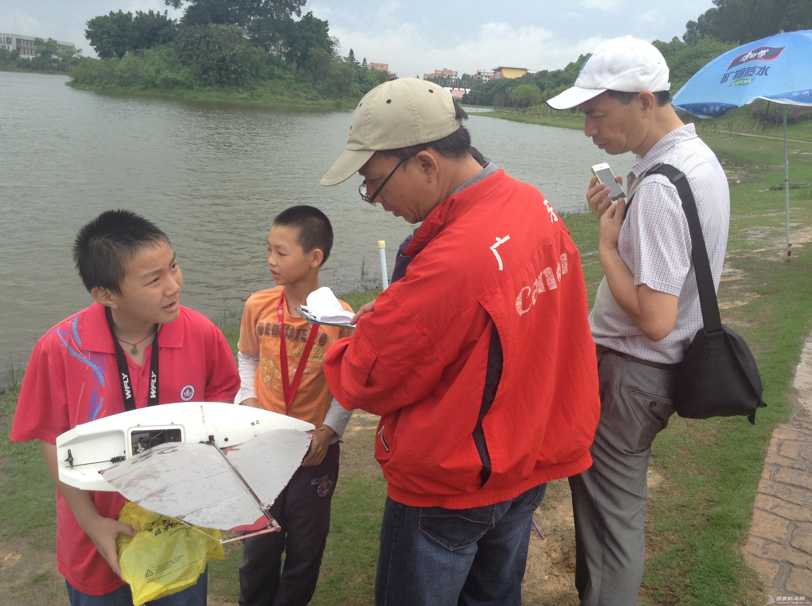 广东省,航海模型,公开赛 广东省航海模型公开赛 2014-04-26