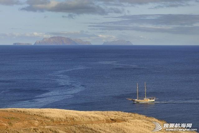 玻璃钢,帆船,木材,制作 2013-10-09从器材上看运动帆船可分为五类 0.jpg