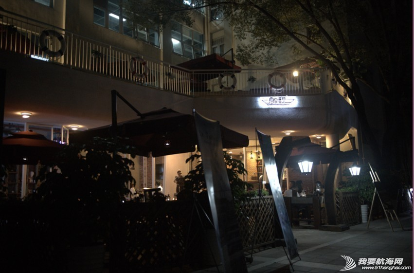 """香港,帆船,知识,水手 2013-11-26  11月28日[扬帆起航]""""心有帆  海无界""""——帆船知识讲座第二期 0.jpg"""