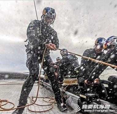 2013-12-04【帆船知识】冲线夺冠,首选好绳(内含编绳教程) 0.jpg