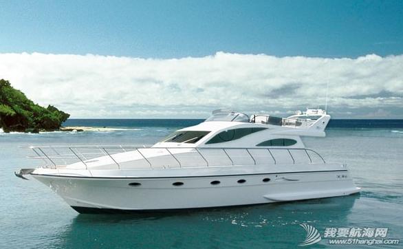 游艇,梦想 经过八年的努力,他为自己买了一艘游艇,实现了他自己的梦想。 13.png