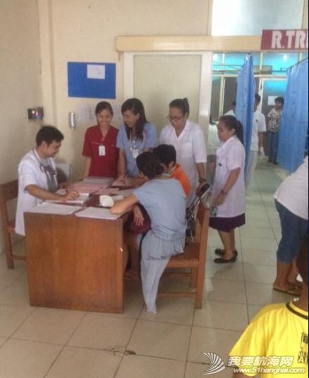 马来西亚,中国人,毛囊炎,抗生素,泰国 病号坐船游世界,考察各国医疗系统。 7.png