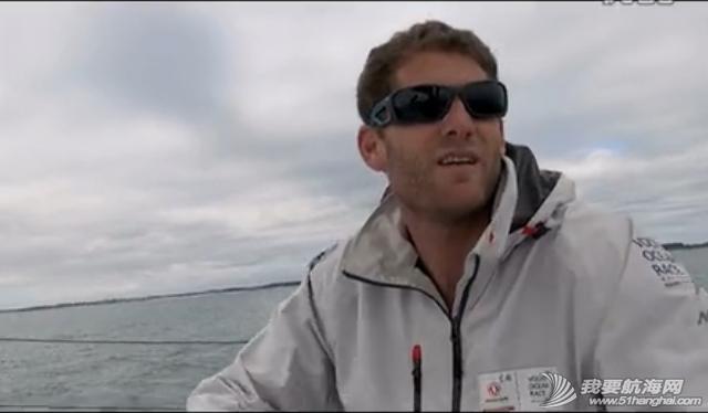 视频,法国,东风队,夏尔,船长 视频:让我们跟随镜头看看东风队船长夏尔对家庭、对领导力、对比赛的理解。 12.png