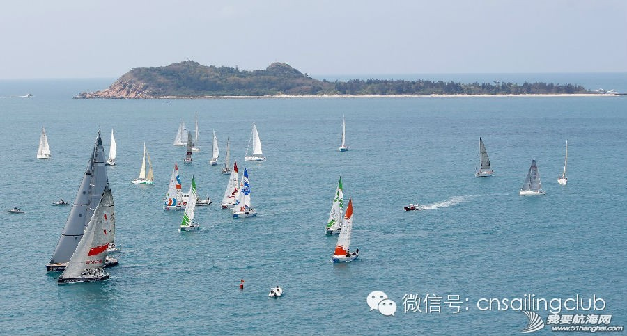 运动员,帆船,知识 2014-02-25【帆船知识】帆船比赛战术 0.jpg
