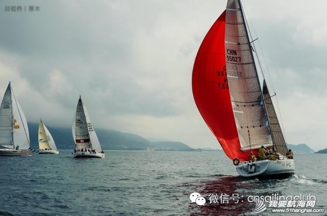 顺时针,帆船,技术,知识 2014-03-03【帆船知识】帆船旋转技术大揭秘 0.jpg