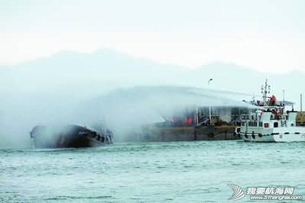台风影响,报警电话,所在地,帆船,知识 2014-05-13【帆船知识】船艇防御台风常识 0.jpg