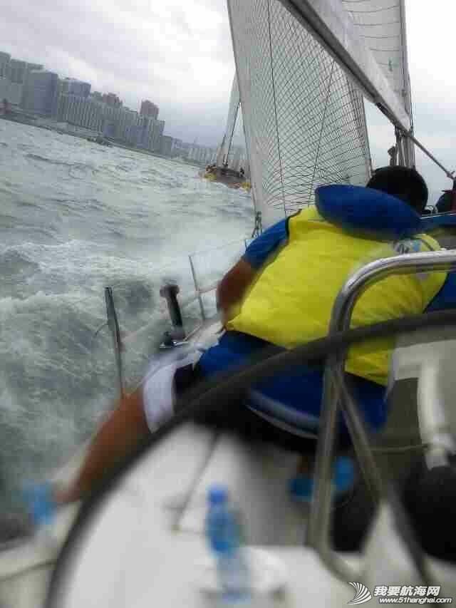 2014-05-13【帆船知识】帆船运动的角色分工 0.jpg