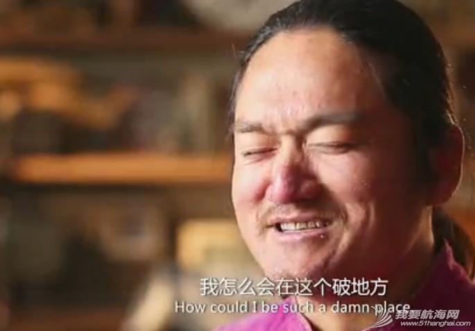 视频,墨西哥,摄影师,北京号 视频:作为第一个北京号上的外来体验者和记录者,他有许多话要说。 6.png