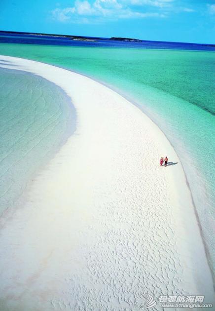 某年某月某天,我想和某人,一起去看海。。。 8.png