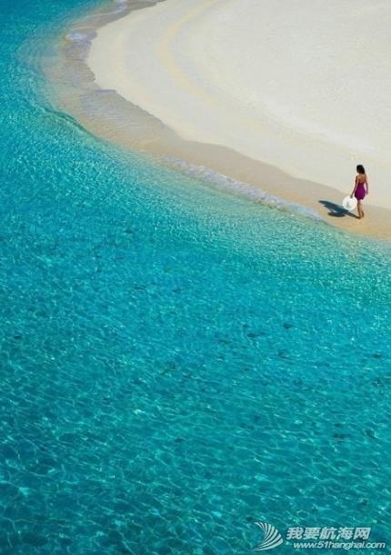 某年某月某天,我想和某人,一起去看海。。。 10.png