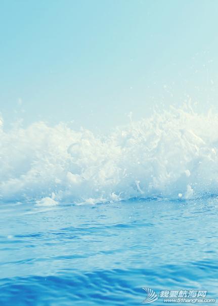 某年某月某天,我想和某人,一起去看海。。。 11.png