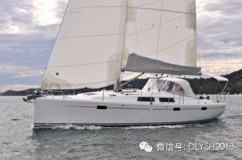 制造商,汉斯,德国,帆船 2014-04-09 Hanse  汉斯  415 0.jpg