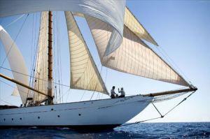 2014-05-15大帆船运动的角色分工 0.jpg