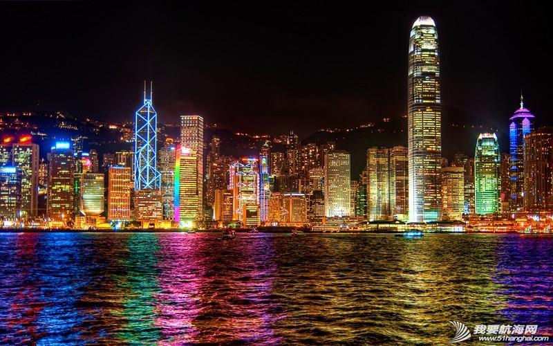 环游世界,大西洋,主题,古城,心情 2014-05-15 环游世界7座城,你才知道什么叫现代都市 0.jpg