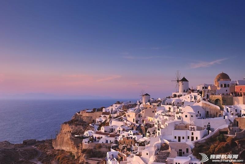 太平洋,环游世界,环球旅行,大西洋,印度洋 2014-05-14环游世界必去的8个古城 0.jpg