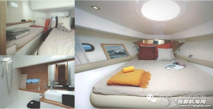 巡洋舰,欧洲,阳光 2014-05-06 欧洲一线品牌----格朗娜巡洋舰(GRAUNNER40) 0.jpg