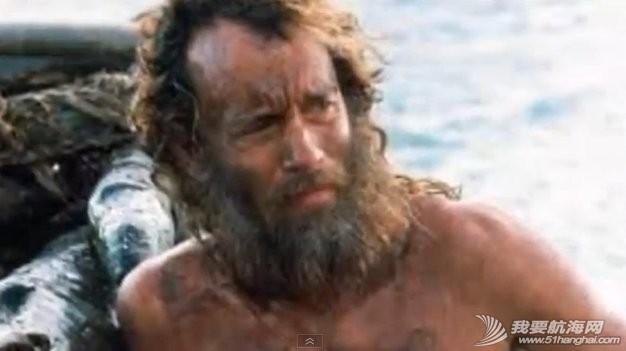 马绍尔群岛,萨尔瓦多,太平洋,墨西哥人,鲁滨逊 海上孤身漂13月 2014版鲁滨逊创奇迹 p4370032a164623225.jpg