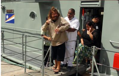 马绍尔群岛,萨尔瓦多,太平洋,墨西哥人,鲁滨逊 海上孤身漂13月 2014版鲁滨逊创奇迹 16.png
