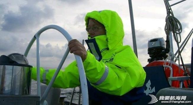 天气,技巧,平衡,上风 2014-05-06五个恶劣天气下平衡与控制的航海技巧 0.jpg