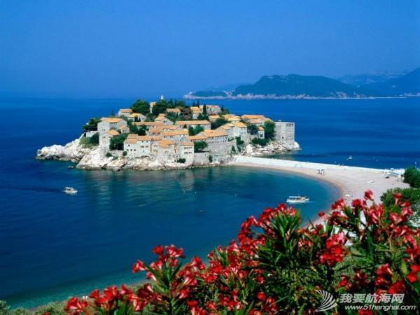 """希腊 没错!7月还有一次""""浪漫希腊游""""! 5beeba0fafae028aab64579a_meitu_4.jpg"""