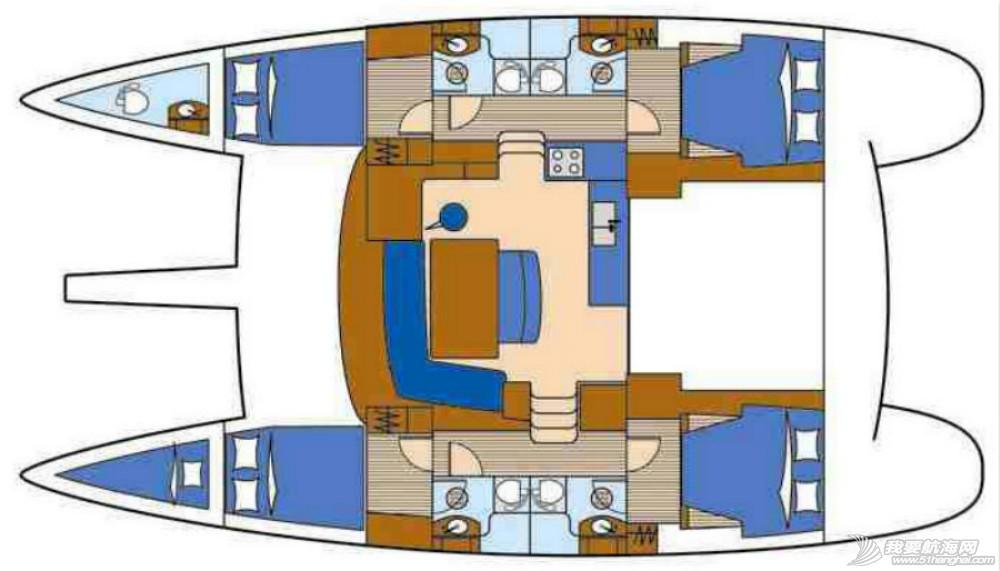 """希腊 没错!7月还有一次""""浪漫希腊游""""! ss-lagoon-440-layout_meitu_27.jpg"""