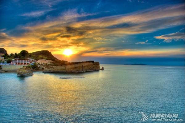 """希腊 没错!7月还有一次""""浪漫希腊游""""! lavrion-greece-2_meitu_6.jpg"""
