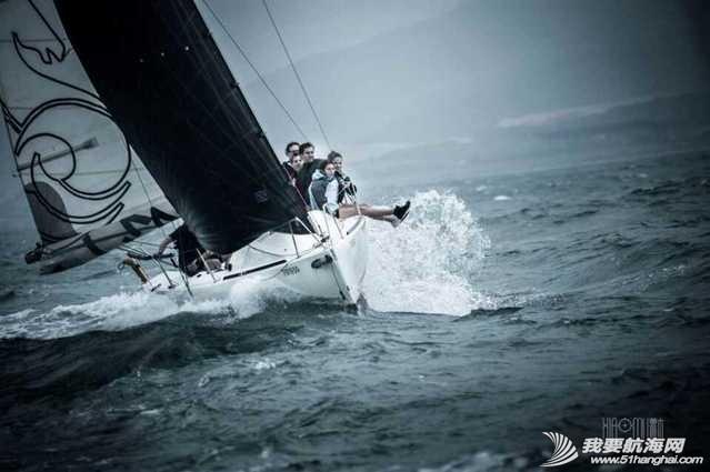 帆船,赛事,知识,水手 2014-05-19 【帆船知识】帆船赛赛事基本规则解读 0.jpg