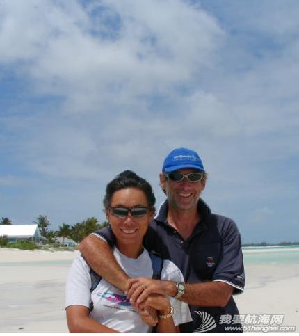 帆船,运动员,环游世界 老公的梦想之一是驾着帆船去看世界,我们义无反顾地去做了。 1.png