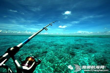海岸线,爱好者,技巧,大海,工业 2014-05-21海钓的分类与技巧 0.jpg