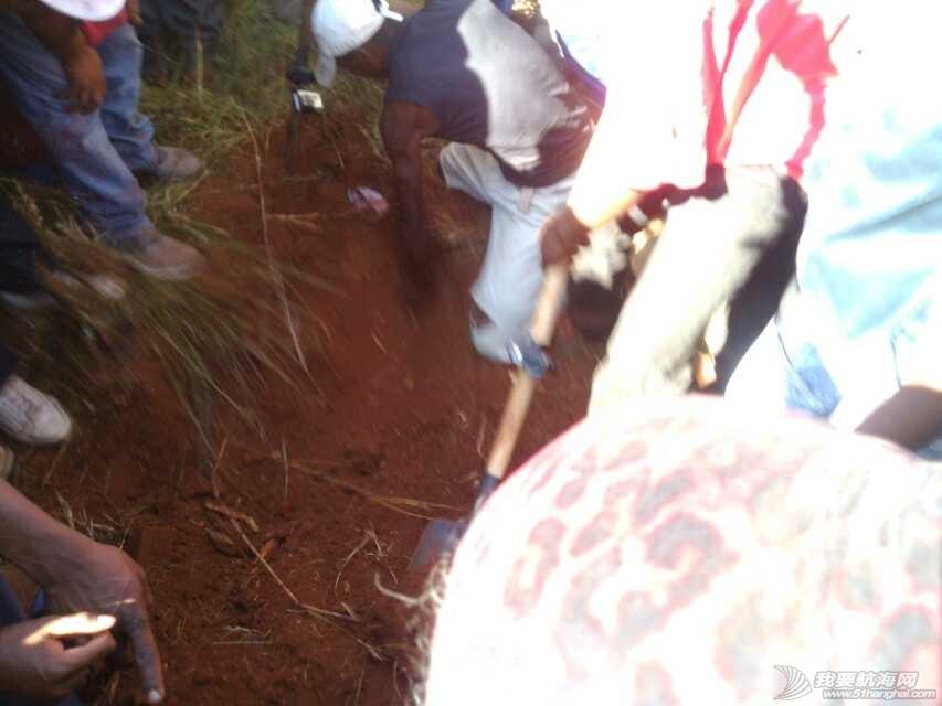 马达加斯加,侣行,侣行第二季,张昕宇,270 【270侣行】马达加斯加的翻尸节--微信直播 mmexport1400682429478.jpg