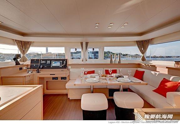制造厂,空间,超越,帆船,型号 2014-05-23蓝高450-空间生活 0.jpg