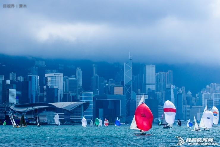 高尔夫,中国,帆船,知识,读者 2014-05-22【帆船知识】玩帆船你必须知道的事! 0.jpg