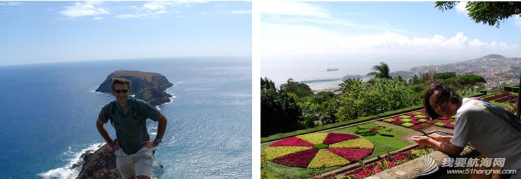吃吃喝喝,世外桃源,悠哉悠哉,justify,葡萄牙 在马戴拉停留了16天,岛上怡然自得的恬静,人很放松自然。---《大西洋航游760天》 23.png