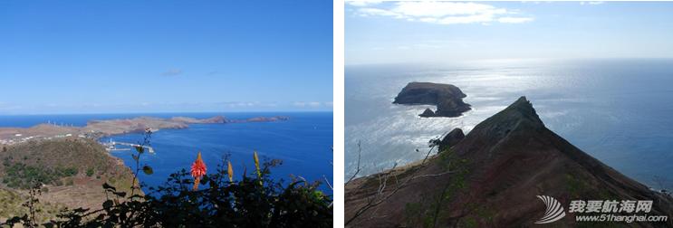 吃吃喝喝,世外桃源,悠哉悠哉,justify,葡萄牙 在马戴拉停留了16天,岛上怡然自得的恬静,人很放松自然。---《大西洋航游760天》 24.png