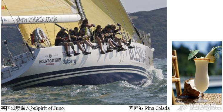 圣卢西亚,海蛎子,螺旋桨,第一时间,马达 到了圣卢西亚,第一紧要的任务是修马达。---《大西洋航游760天》 7.png
