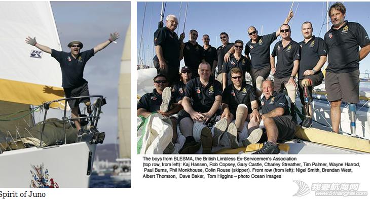 圣卢西亚,海蛎子,螺旋桨,第一时间,马达 到了圣卢西亚,第一紧要的任务是修马达。---《大西洋航游760天》 8.png