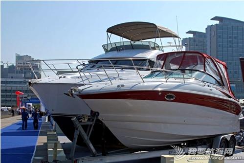 第十二届中国国际航海博览会暨中国(青岛)国际船艇展览会主要活动 17.png